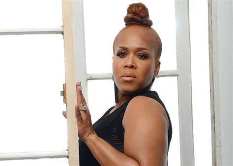 gospel singer tina cbell shoots up husbands car amidst me my husband god tina cbell all about healing