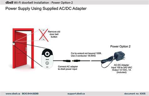 file doorbell wiring pictorial diagram doorbell