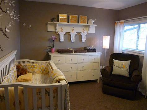 gray contemporary nursery benjamin gray hc 87 murdoch