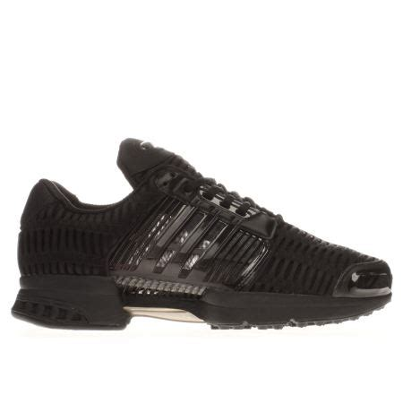 adidas mens climacool seduction trainers c mens black adidas climacool 1 trainers schuh