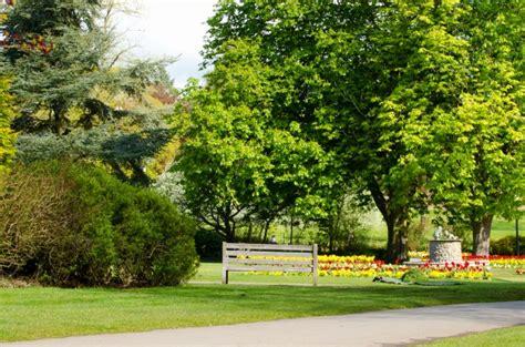 spring garden park