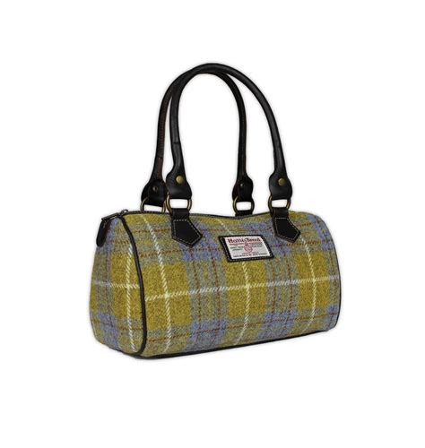 Tweed Corsage Bag From Accessorize by Catalog Of S Clothes Of Tweed Things Made