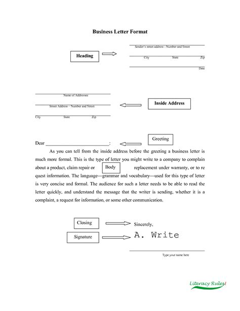 free sle of resume in word format sle resume in word format 28 images resume page layout