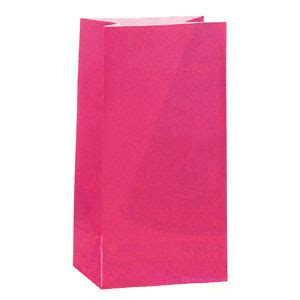 paper bags paper bags wholesale in stock uline