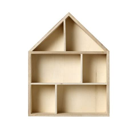 Etagere Bloomingville by Vente En Ligne D 233 Tag 232 Res Rouges Bloomingville En Forme De