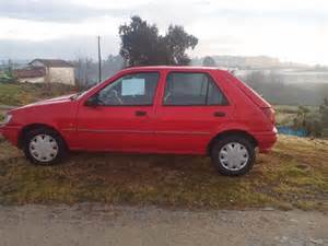 carro usado carros usados sjc minikeyword com