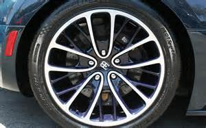 Bugatti Veyron Wheel Price 2011 Bugatti Veyron Sport Rear Wheel Detail Photo 19