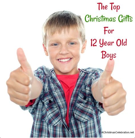 christmas gift for 12 yers top gifts for 12 year boys 2018