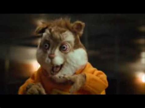 disaster movie alvin and the chipmunks youtube