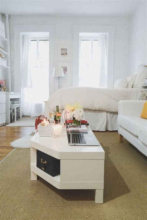 studio apartments york city and apartments on pinterest