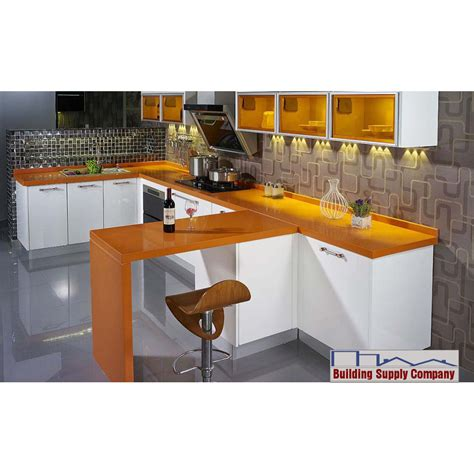 kitchen cabinet home construction supplies