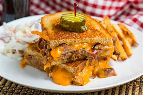Moen Torrance Kitchen Faucet Top 28 Bbq Sandwich Sides Bbq Sandwich And 2 Sides