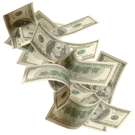 buy a house cash good idea cash images usseek com