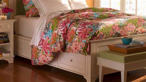 struttura letto con cassetti letti il meglio per il tuo riposo e il tuo arredo