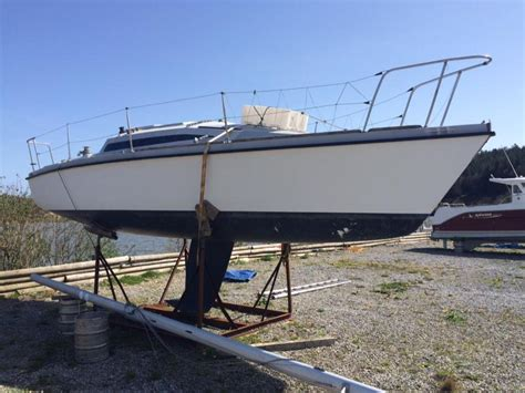 apollo duck boats for sale ireland boats for sale used boats new boat sales free photo ads