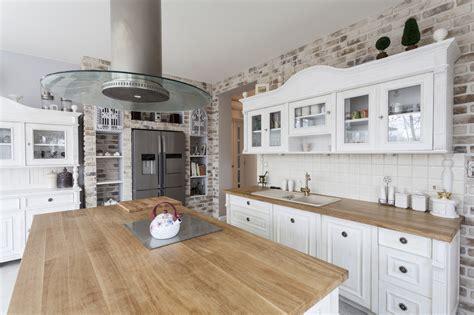 Kitchen Cabinets Atlanta Ga Der Franz 246 Sische Landhausstil Auf K 252 Chenliebhaber De