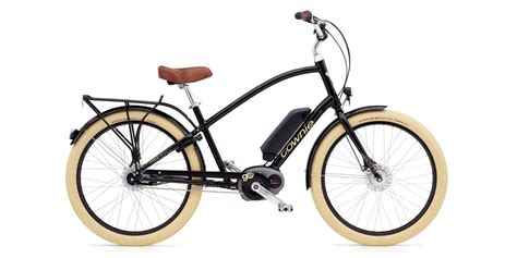 e bike reviews electra townie go review prices specs photos