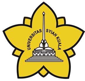 file:unsyiah logo.jpg wikimedia commons