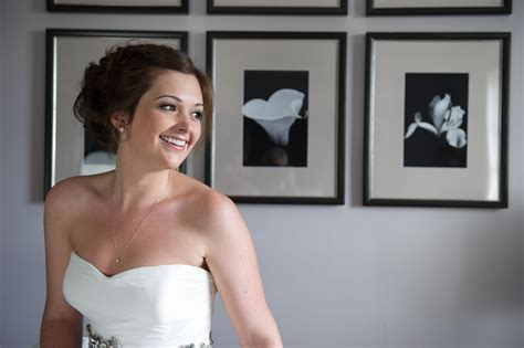 Wedding Hair And Makeup by Wedding Hair And Make Up Berkshire Surrey By