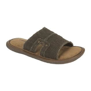 gotcha sandals gotcha s reef brown clothing shoes jewelry