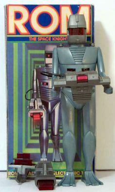 robots  kill