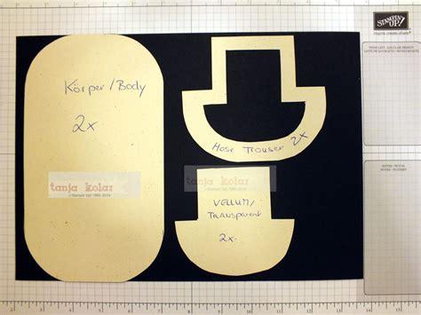 Kostenlose Vorlage Laterne Kostenlose Minion Laterne Vorlage Free Template Minion Lantern Kreativ Mit Tanja Workshops