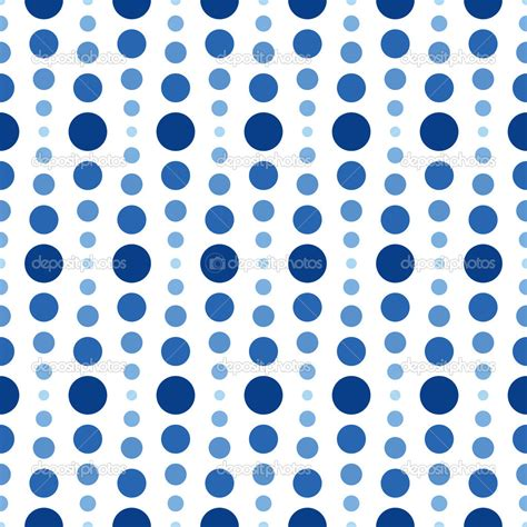 Dot Pattern by 15 Fading Dot Pattern Vector Images Fading Dots Pattern