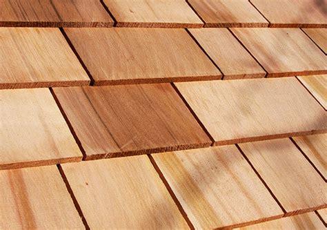Cedar Shake Siding Home Depot Roofing Shagbark Lumber Amp Farm Supply