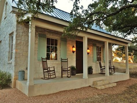 ranch home front porch ideas farmhouse front porch ideas