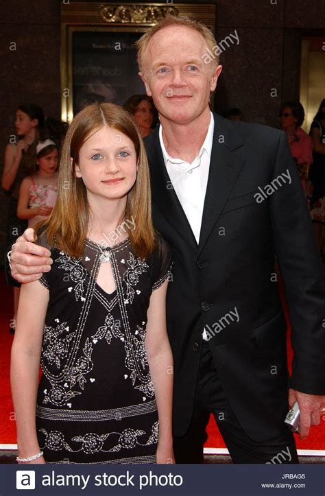 emma watson dad bonnie wright new york premiere stock photos bonnie