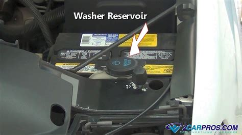 bmw windshield washer fluid replacement diy part 1 how to replace washer fluid automotivegarage org