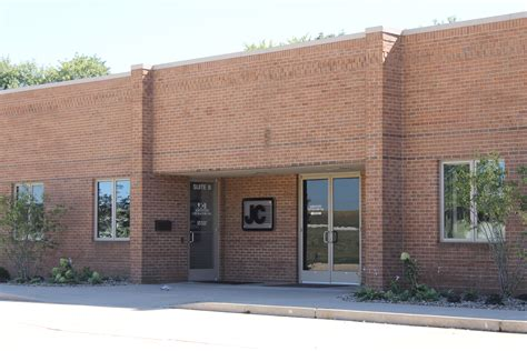 Office Supplies Bloomington Il Gallery Chief City Mechanical