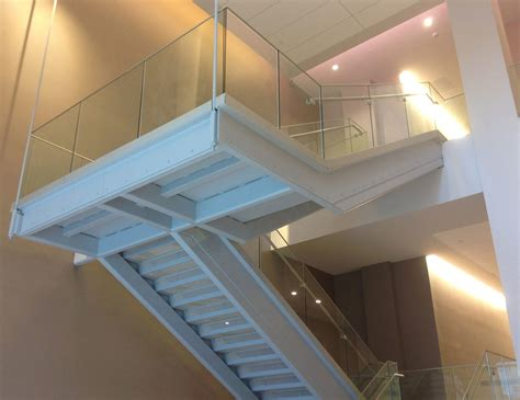 light rail to golden 1 center golden 1 center trex commercial products inc