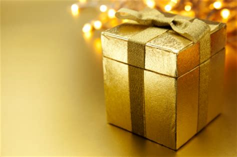 the most extravagant gifts - Extravagant Gifts