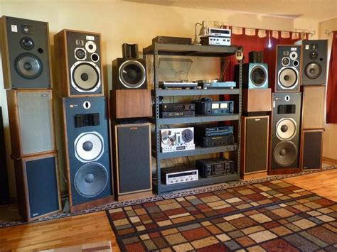 175 best images about vintage hi fi on