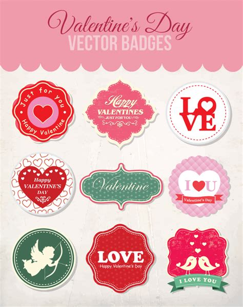 Imagenes Vectores San Valentin | fondos de san valent 237 n para fotos fondos de pantalla
