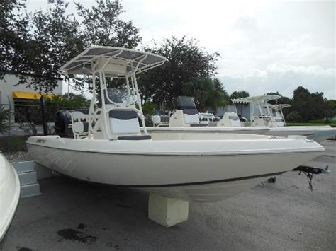 used pontoon boats naples fl new and used boats for sale in naples fl