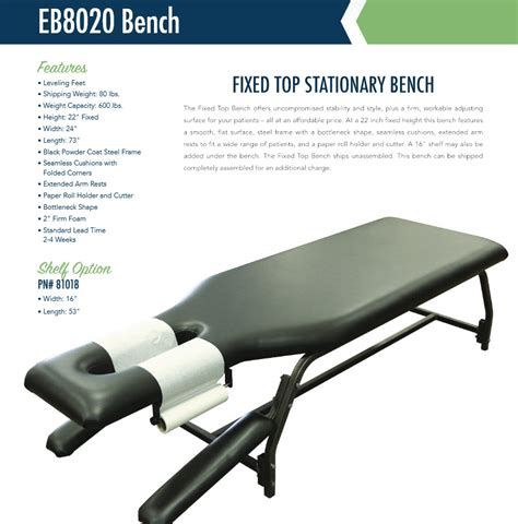 chiropractic benches chiropractic benches 28 images picture of chiropractic