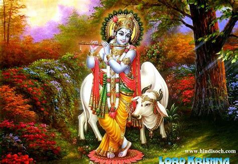 lord krishna themes for windows 8 wallpaper krishna god