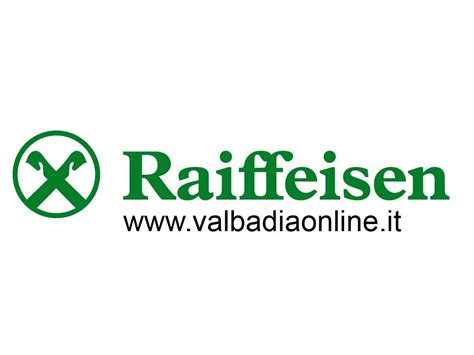 raiffeisen bank bg raiffeisenbank related keywords raiffeisenbank