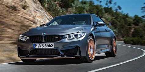New Bmw Car by 2016 Bmw New Cars Photos Caradvice