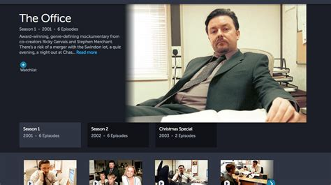brit box streaming britbox is a new streaming service for u s fans of british tv