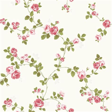 Shabby Floral best 25 vintage flowers wallpaper ideas on