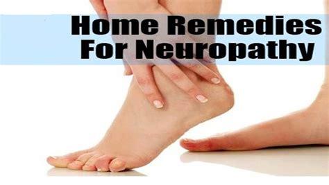 photos best treatment for neuropathy anatomy