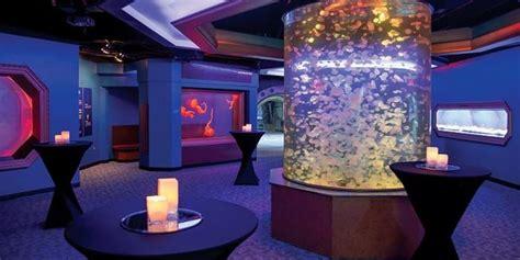 newport aquarium weddings  prices  wedding venues