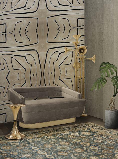 modern floor ls for living room mid century modern floor ls for living room designs