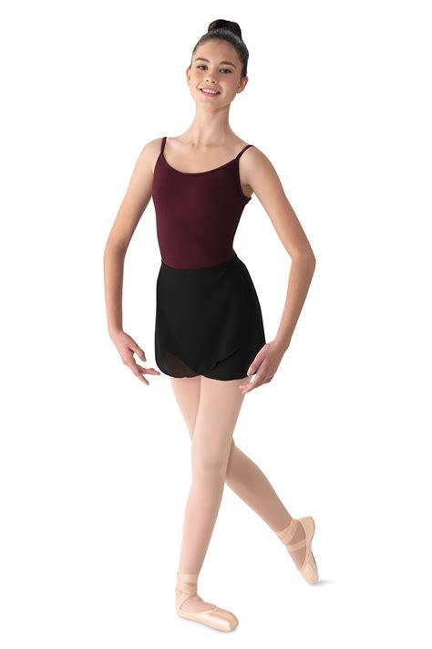 bloch 174 s ballet skirts bloch 174 us store