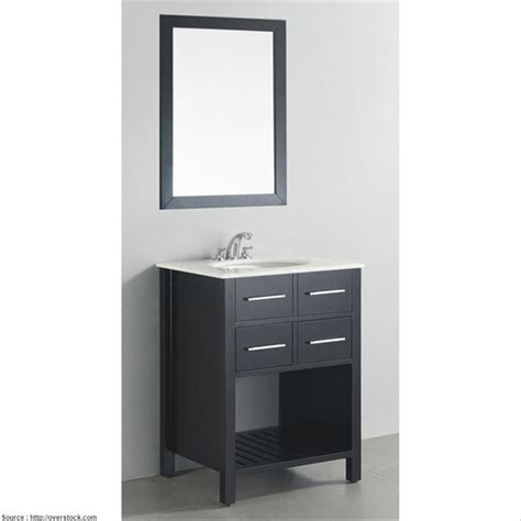 24 inch black bathroom vanity fantastic 24 inch black bathroom vanity snapshot anggana