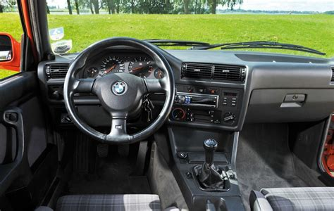 bmw m3 interni bmw honda renault e toyota classe pura auto sportive