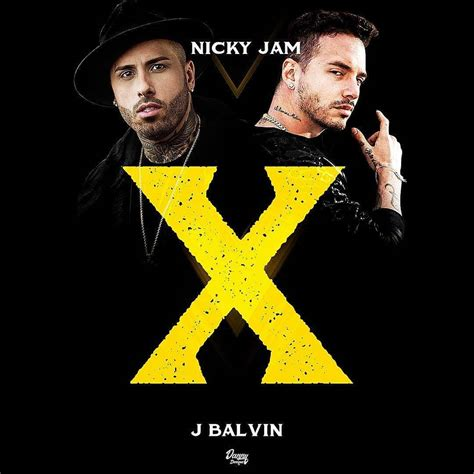 j balvin equis mp3 download nicky jam ft j balvin x